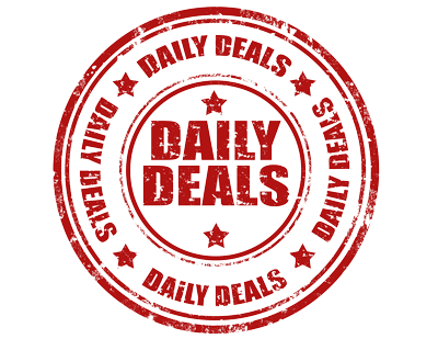 3 deals daily nz